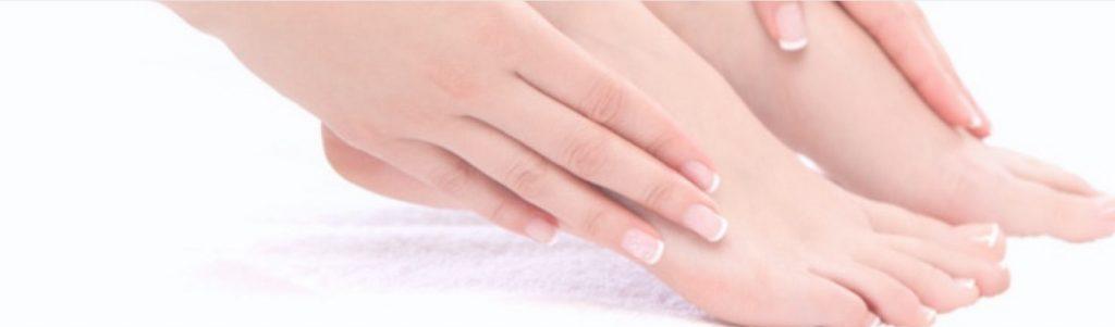 cosmetische-voetverzorging